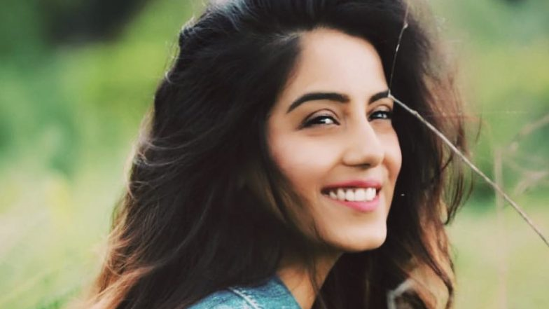 Bigg Boss 12: This Is What Rumoured Contestant Srishty Rode Is Doing Before Entering the House - Watch Video