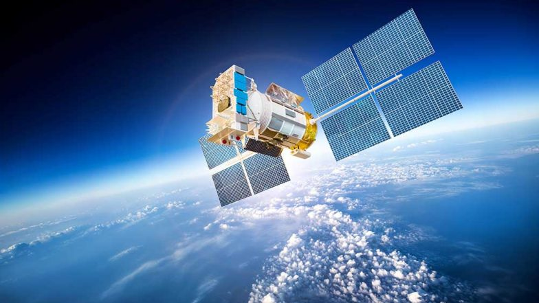 China Plans to Launch First Satellite for Space-based Gravitational Wave Detection Programme 'Tianqin'