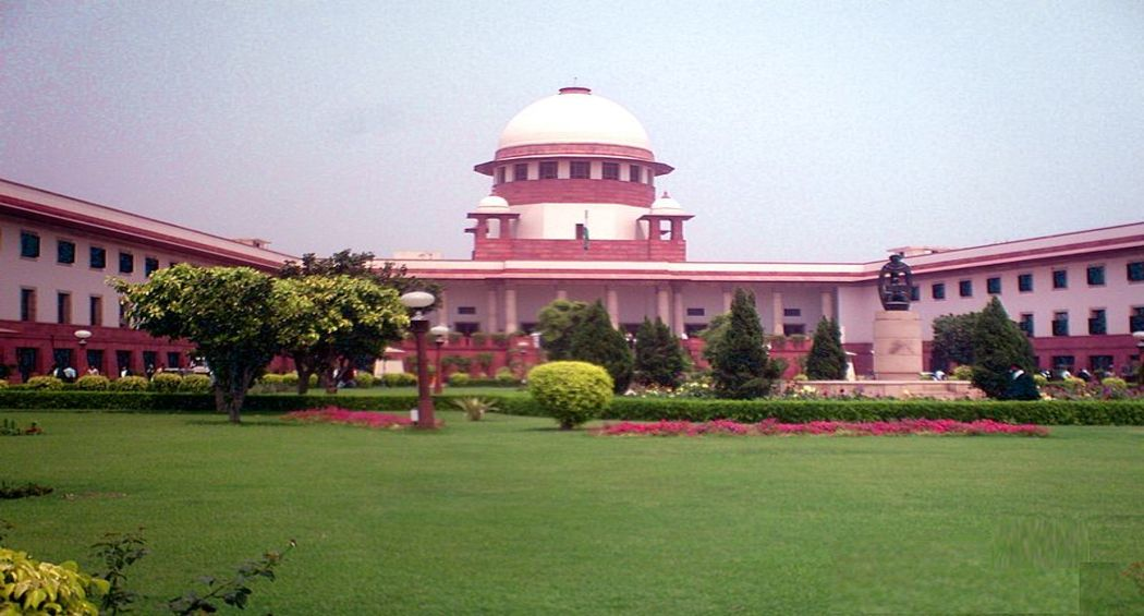 Supreme Court to Hear BCCI Matter on Friday, State Bodies Optimistic