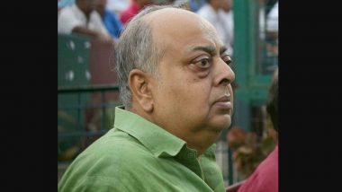 Mohun Bagan President Swapan Sadhan Bose Apologises for His 'Son After 7 Daughters' Sexist Remarks After His Club's Win