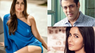 5 Controversial Quotes About Salman Khan, Katrina Kaif That Only Kareena Kapoor Khan Could Get Away With