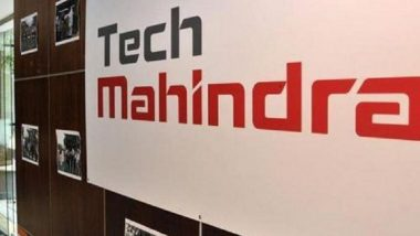Tech Mahindra Signs Pact With Airbus for Cabin, Cargo Design
