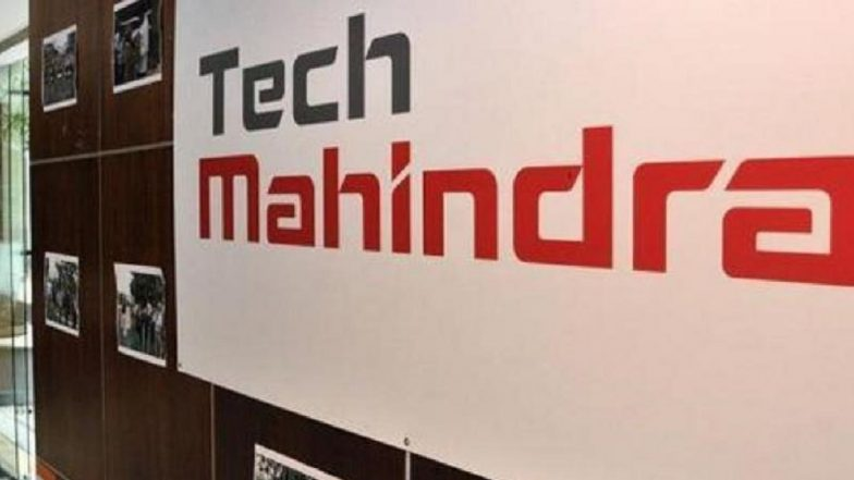Tech Mahindra Partners With Avaamo to Introduce AI Technology