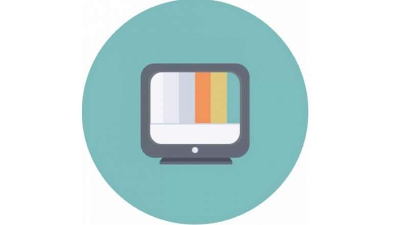 Terrarium TV Shuts Down; Developer NitroXenon Announces Termination of The App With a Thank You Note