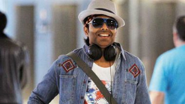 Uday Chopra Wants India to Legalise Marijuana As It's 'Part of Our Culture'; Hilarious Reactions Follow