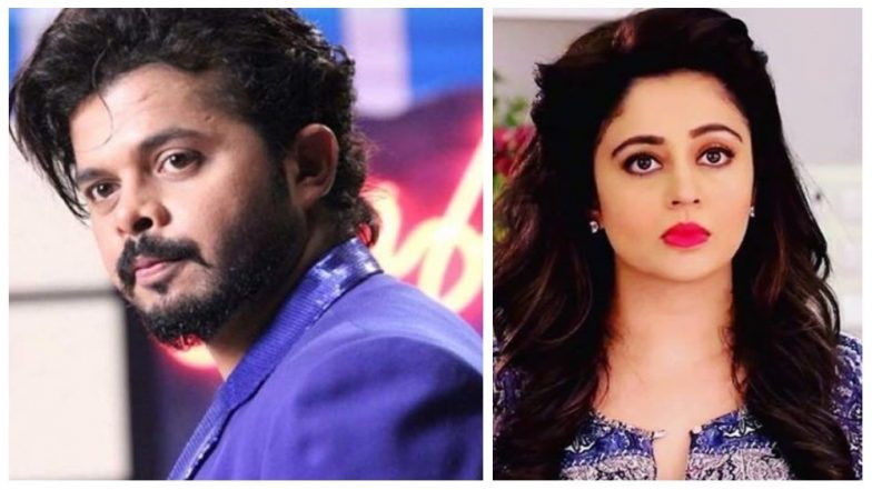 Bigg Boss 12 Contestants S Sreesanth and Neha Pendse's Performance Video from Grand Premiere Episode LEAKED!