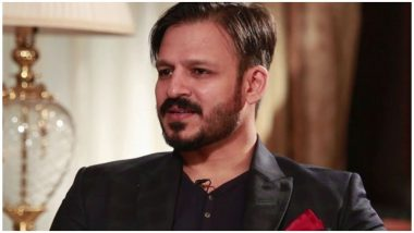 Vivek Oberoi Reacts To Flak Received After Sharing Distasteful Meme on Aishwarya Rai Bachchan and Salman Khan, Says He Has NOT Done Anything Wrong