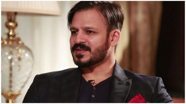 Vivek Oberoi to Play Narendra Modi in Biopic, to Be Helmed by Mary Kom Director Omung Kumar