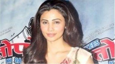 Tanushree Dutta-Nana Patekar Controversy: After Priyanka Chopra, Sonam Kapoor and Farhan Akhtar, Daisy Shah Speaks In Support of the Actress
