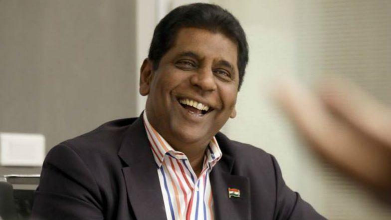 India Needs More Quality Singles Players, Says TNTA President Vijay Amritraj