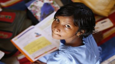 Literacy Rate Ranking: Kerala Tops With 96.2%, Delhi, Uttarakhand, Himachal Pradesh & Assam Among Top 5, Andhra Pradesh Worst Among All States; Check Rankings of Other States