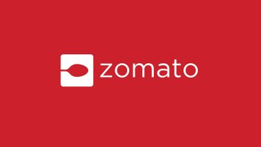 Zomato Taken to Court by Woman Whose Pet Dog Was Stolen by Food Delivery Executive