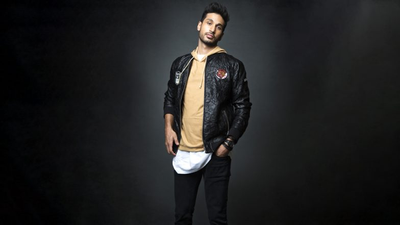 Exclusive! Go Goa Gone Singer Arjun Kanungo Reveals His Birthday Plans and Shares a Sweet Message for All His Fans