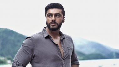Arjun Kapoor's Heartfelt Message In This Post Will Compel You To Hug and Love Your Dear Ones!