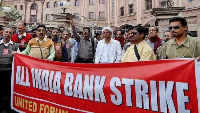 Bharat Bandh Tomorrow: Left-Dominated Kerala, West Bengal Brace For Maximum Shutdown Impact