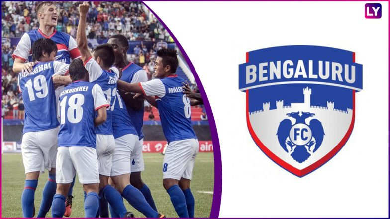 ISL 2019–20: No Pressure of Being Defending Champions, Says Bengaluru FC Coach Carles Cuadrat