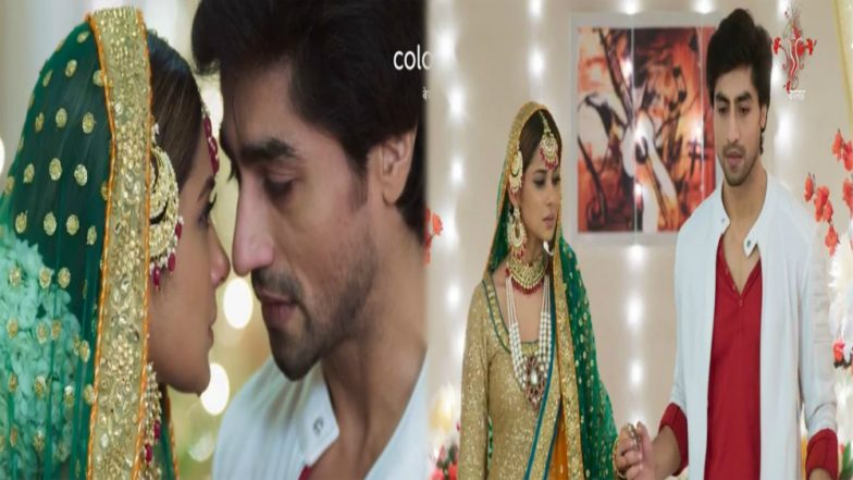 Bepannaah Written Episode Update, October 3, 2018: Wasim Denies Any Knowledge of the Attack On Aditya and Zoya