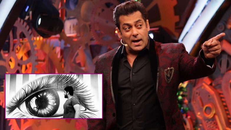 Bigg Boss 12 House Interiors: First INSIDE Pic Out and It Will Only Make You More Impatient for September 16