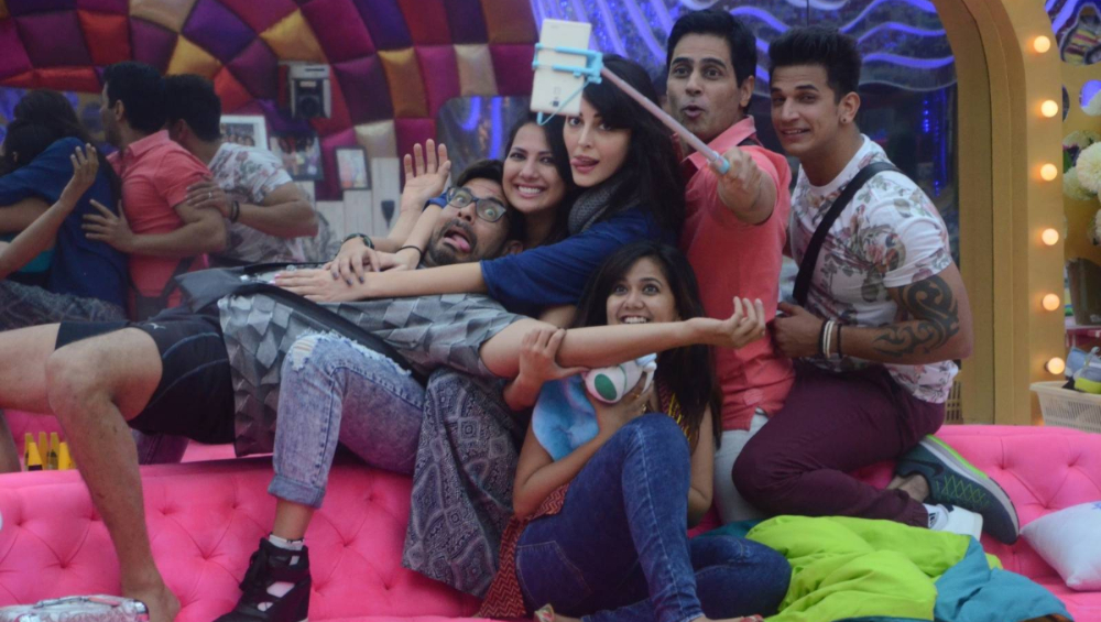 All Bigg Boss Seasons Ranked From Worst to Best | LatestLY