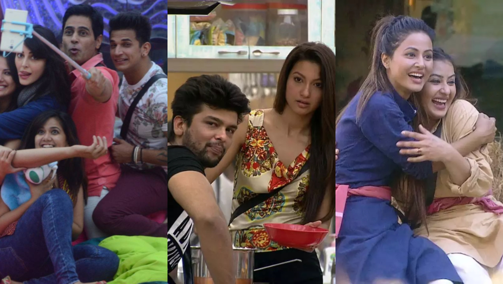 All Bigg Boss Seasons Ranked From Worst to Best