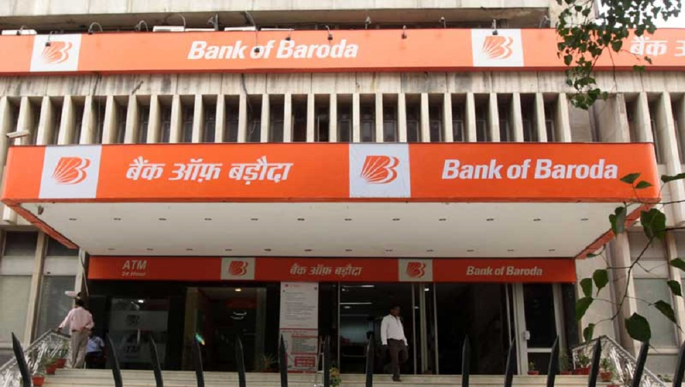 Banks Launch Special Emergency Loans for Customers Amid COVID-19 Pandemic