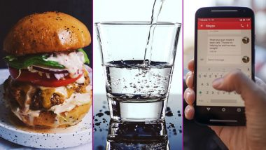 Looking For Healthy Lifestyle? 6 Unhealthy Habits to Change For a Healthy Future!