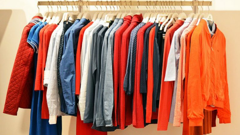 How to Revamp Your Old Clothes Into New? Follow These Easy Tips to