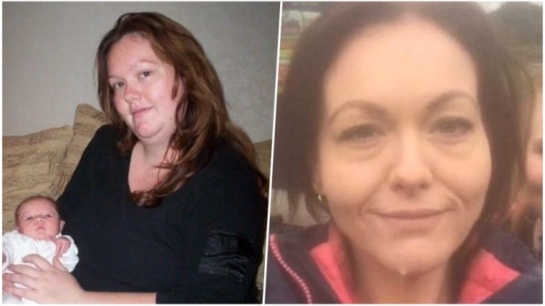 Woman Who Lost 100kgs After Weight-Loss Surgery Commits Suicide Because She Was Depressed With Her Slim Figure