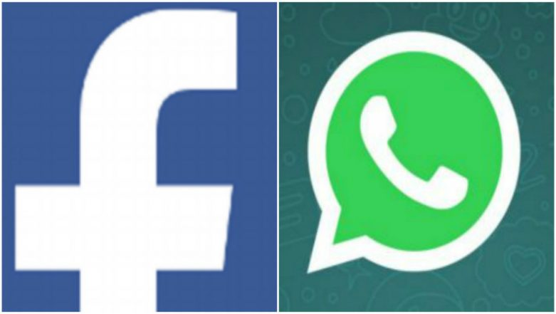 WhatsApp Pay To Be Launched Soon; Confirms Facebook CEO Mark Zuckerberg - Report