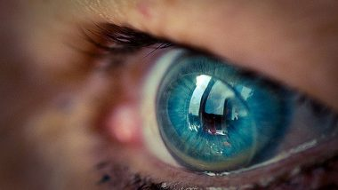 Contact Lens Can Cause Blindness! 8 Hygiene Tips To Keep Your Contacts Clean