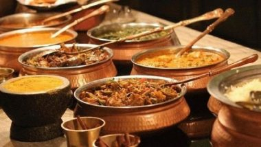 Union Budget 2021: ITDC To Serve Food Cooked by Ashok Hotel Chefs to MPs and Others in Parliament During Budget Session