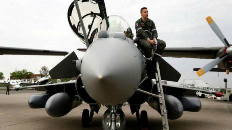 Rafale Deal: Differences Between HAL, Dassault Aviation Led to Collapse of Talks During UPA Term