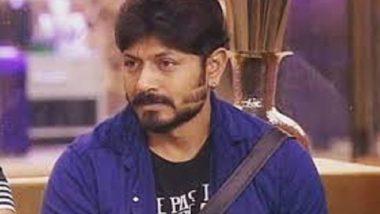 Bigg Boss Telugu 2 Finale Winner: Kaushal Manda Wins The Show and The Hearts!