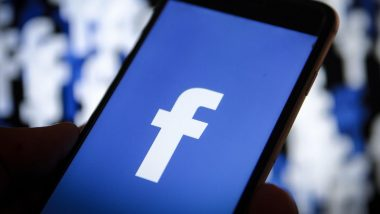 Facebook Now Tracks In-Store Shopping, Targets Users with Ads