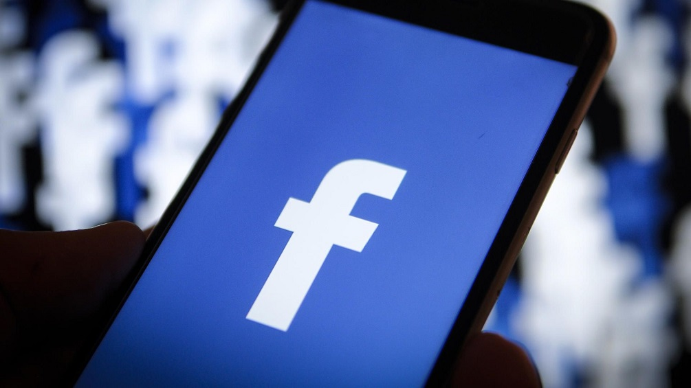 Facebook Privacy Breach: Phone Numbers and IDs of 267 Million Users Exposed Online