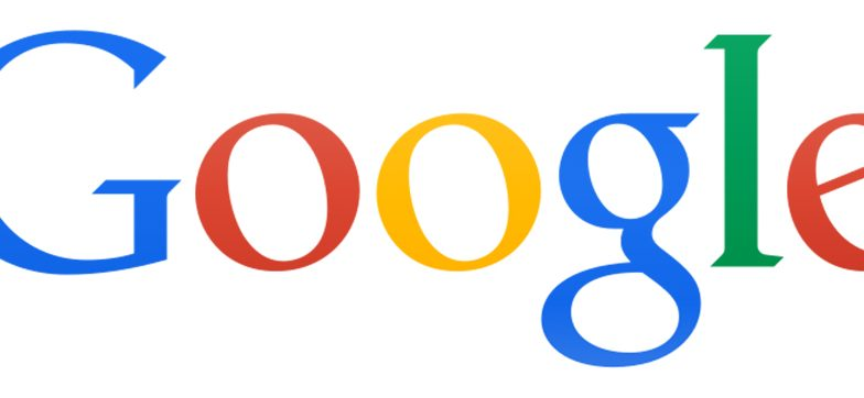 Google Search Results to Soon Look Like Your Social Media Feed