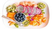 Natural Antioxidant Gamma Oryzanol Gains Popularity in India: Health Experts