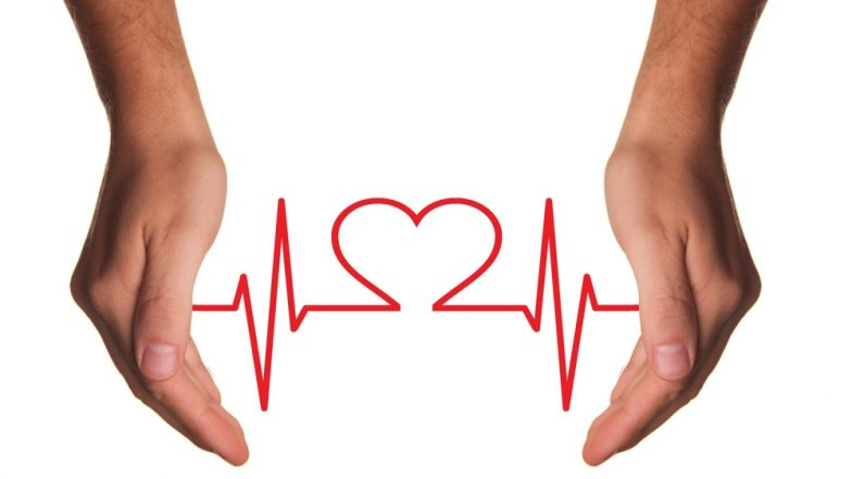 World Heart Day 2018: 5 Things That Make Indians Prone To Heart Diseases