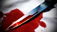 Mumbai Honour Killing Shocker: Man Murders Daughter For Wanting to Marry Muslim Boy, Stuffs Body Inside Suitcase
