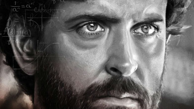 Super 30: A Fan Trolls 'Wrong Mathematical Equation' Shown on the Poster, Check Out His Hilarious Tweets