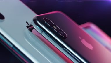 New Apple iPhones Confirmed to Support Dual SIM 4G Connectivity