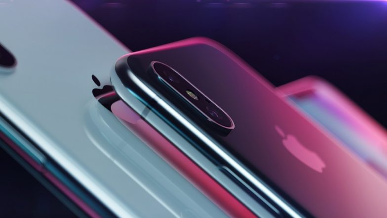 Apple Won't Be Launching its First 5G iPhone Until 2020 - Report