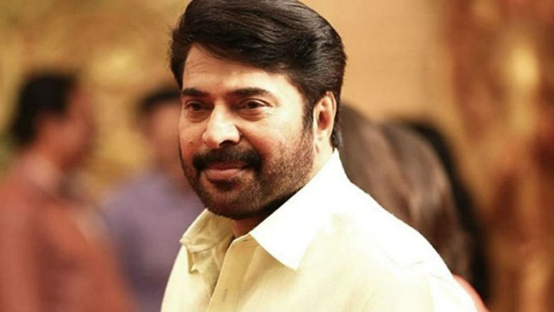 Is Mammootty Entering Into Politics? Here's What the Malayalam Superstar Has To Say