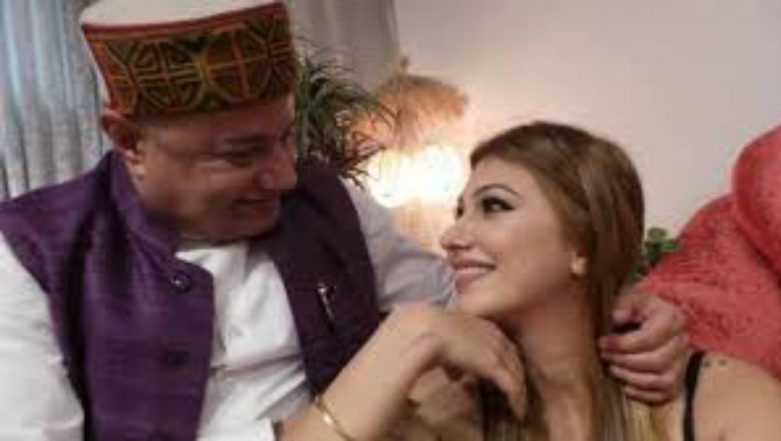 Bigg Boss 12: Jasleen Matharu Confesses to Fooling the Audience, Says Her 'Relationship' With Anup Jalota Was a Prank Gone Wrong