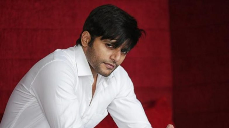 Bigg Boss 12: Karanvir Bohra Reveals Two Main Reasons He Turned Down the Show and, No, You Won't Be Shocked
