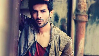 Kartik Aryan, Kiara Advani Starrer 'Bhool Bhulaiyaa 2' Goes on Floor