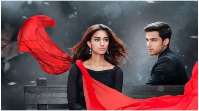 Kasautii Zindagii Kay 2 First Episode Review: Erica Fernandes and Parth Samthaan's Refreshing Chemistry Makes This Reboot Version Worth Watching!