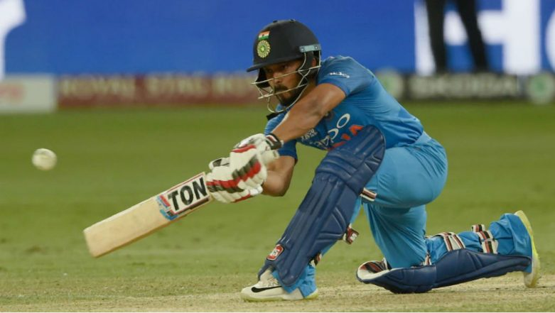 India vs Bangladesh Asia Cup 2018 Final Video Highlights: Indian Cricket Team Lifts Record 7th Title