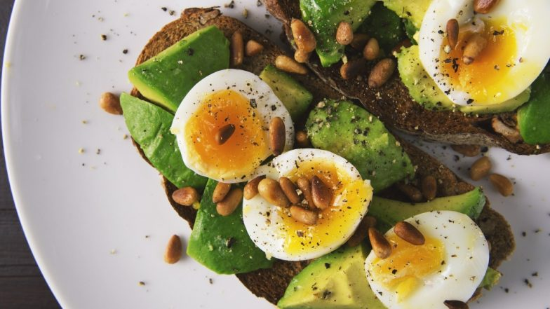 'Do Keto Only If Weight Loss Is More Important Than Your Life': Top American Doctor Slams Ketogenic Diet