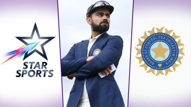Asia Cup 2018: Will Virat Kohli's Absence Affect Star's Viewership Ratings & Revenue?